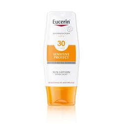 EUCERIN SUN LOT EXT LEI 30