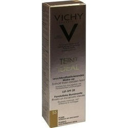 VICHY TEINT IDEAL FLUID 55