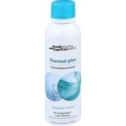 THERMAL PLUS THER NATUE FR